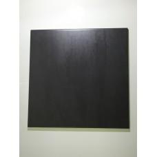 Matang Charcoal 300x300
