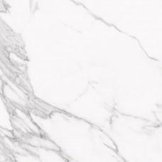600x600 Stone Porcelain Statuario