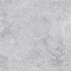 Timeless Travertine Silver - 600x600 & 300x600